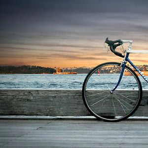 Profile picture for Bicycles Network Australia
