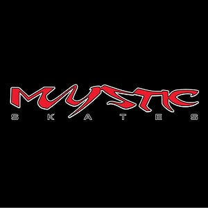 Profile picture for Mystic Skates