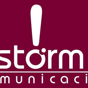 Profile picture for Estormin Comunicación