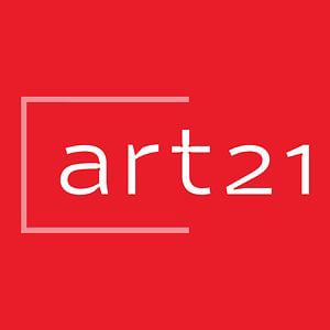 Profile picture for Art21
