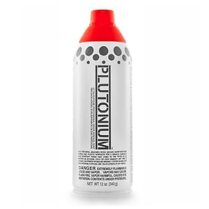 Profile picture for Plutonium™ Paint