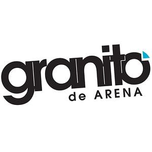 Profile picture for GranitoDeArena