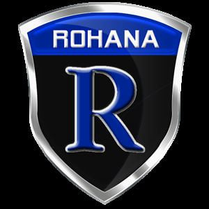 Profile picture for Rohana Wheels