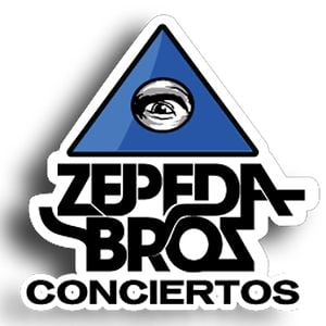Profile picture for Zepeda Bros Presenta