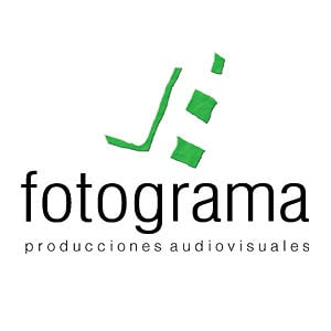 Profile picture for Fotograma Producciones
