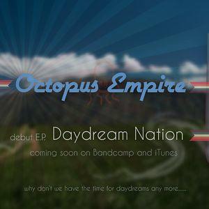 Profile picture for Octopus Empire
