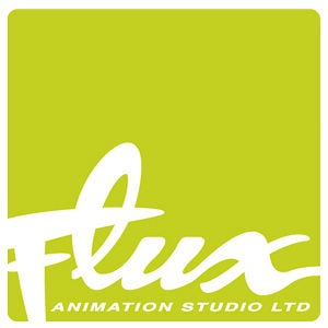 Profile picture for FLUX MEDIA