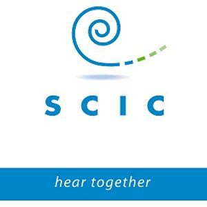 Profile picture for SCIC hEARo