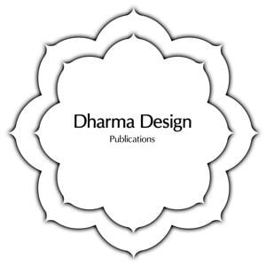 Profile picture for Dharma Design, Inc.