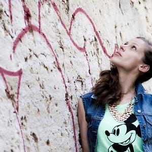 Profile picture for Sofia Carmo Borges