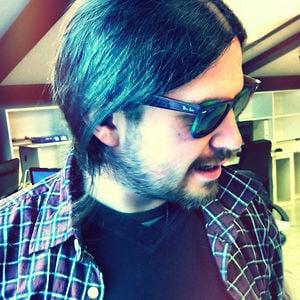 Profile picture for Can Egridere