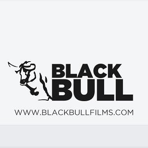 Profile picture for Black Bull Films