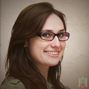 Profile picture for Laura Kostovich