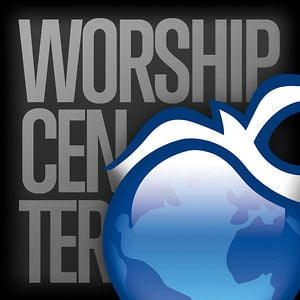 Profile picture for Worship Center