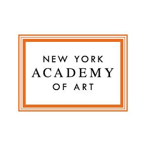 Profile picture for New York Academy of Art