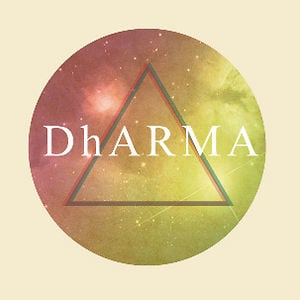 Profile picture for DhARMA