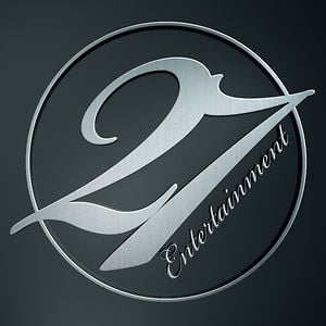 Profile picture for 27 Entertainment