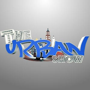 Profile picture for TheUrbanShowTV