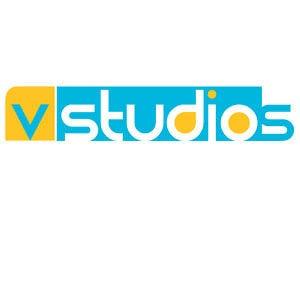 Profile picture for V Studios