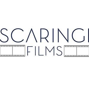 Profile picture for Scaringi Films