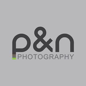 Profile picture for Patroklos & Natassa Skafidas