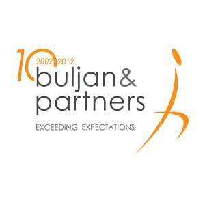 Profile picture for Buljan & Partners Consulting