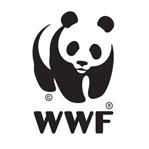 Profile picture for WWF-UK