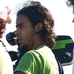 Profile picture for David Alves Mattos
