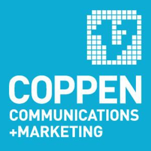 Profile picture for Coppen communications+marketing