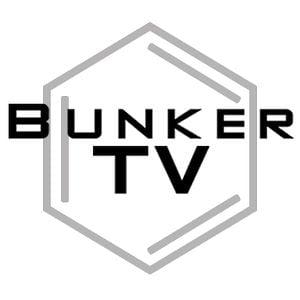 Profile picture for BunkerTV