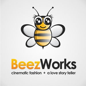 Profile picture for BeezWorks Productions