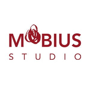 Profile picture for Mobius Studio