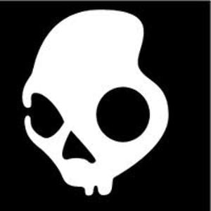 Profile picture for Skullcandy Argentina