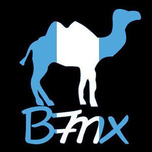 Profile picture for B7MX