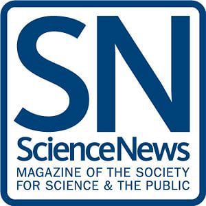 Profile picture for Science News