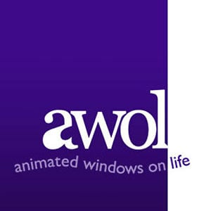 Profile picture for awol animation