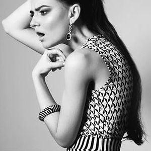 Profile picture for Mirella Szymoniak