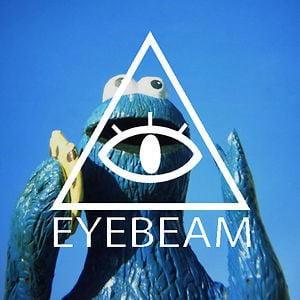 Profile picture for eyebeam
