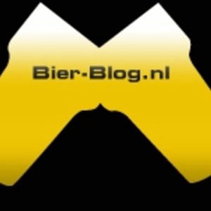 Profile picture for Bier mee op bier-blog.nl