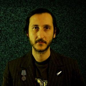 Profile picture for Murat Ustuner