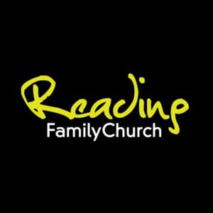 Profile picture for Reading Family Church