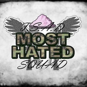 Profile picture for Most Hated