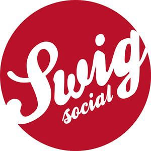 Profile picture for Swig Social