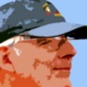 Profile picture for Robert Ballantyne
