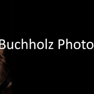 Profile picture for Juliane Buchholz