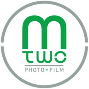 Profile picture for mTwo Photo+Film