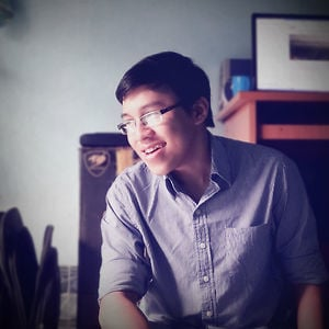 Profile picture for duyquangphan