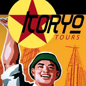 Profile picture for Koryo Tours