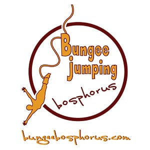 Profile picture for Bungee Jumping Bosphorus