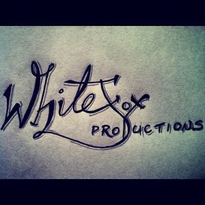 Profile picture for WhiteFox Productions